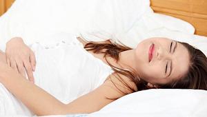 Cara Mengatasi Kram Perut Saat Menstruasi