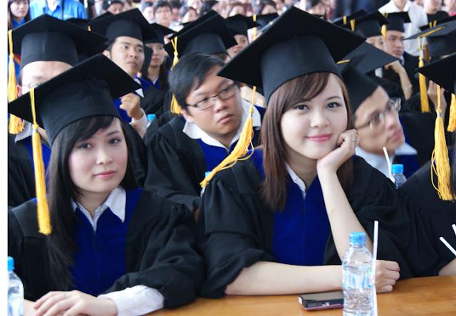 Cao đẳng Công nghệ và Thương Mại Hà Nội xét tuyển 2016