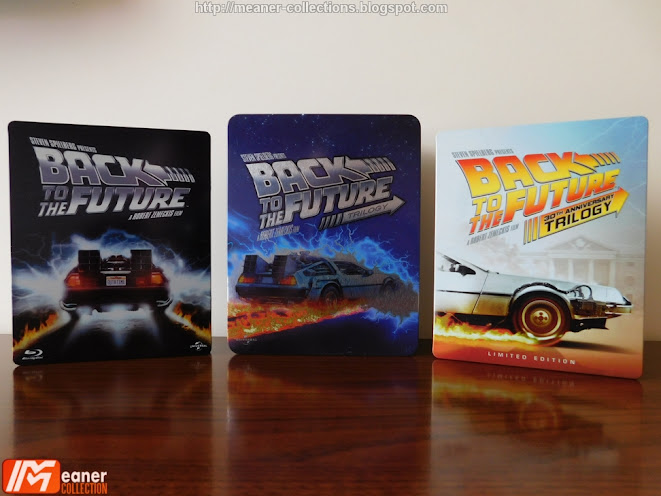 [Obrazek: Back_to_the_Future_Trilogy_%255BBlu-ray_...55D_32.JPG]