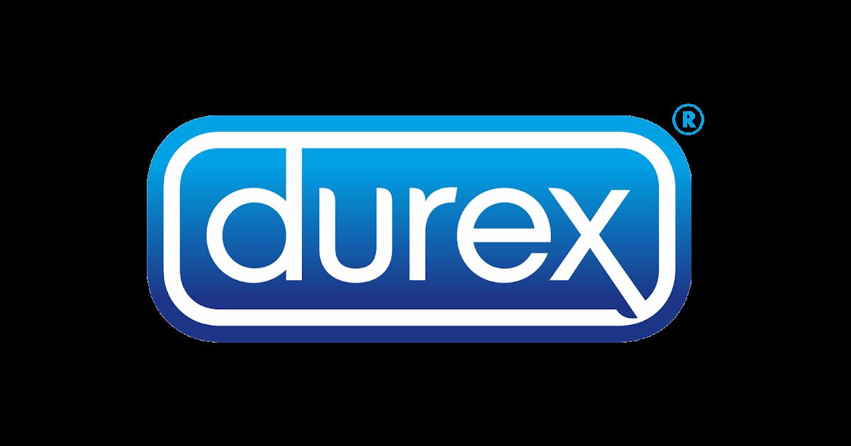 Durex Logo - Logo-Share