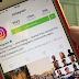 Tingkatkan  Follower Instagram Dengan Mudah Cara Aku