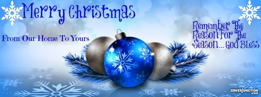 merry-christmas-cover-photo-facebook