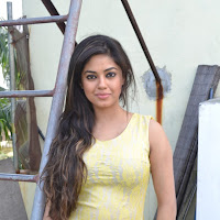 Meera chopra hot pics