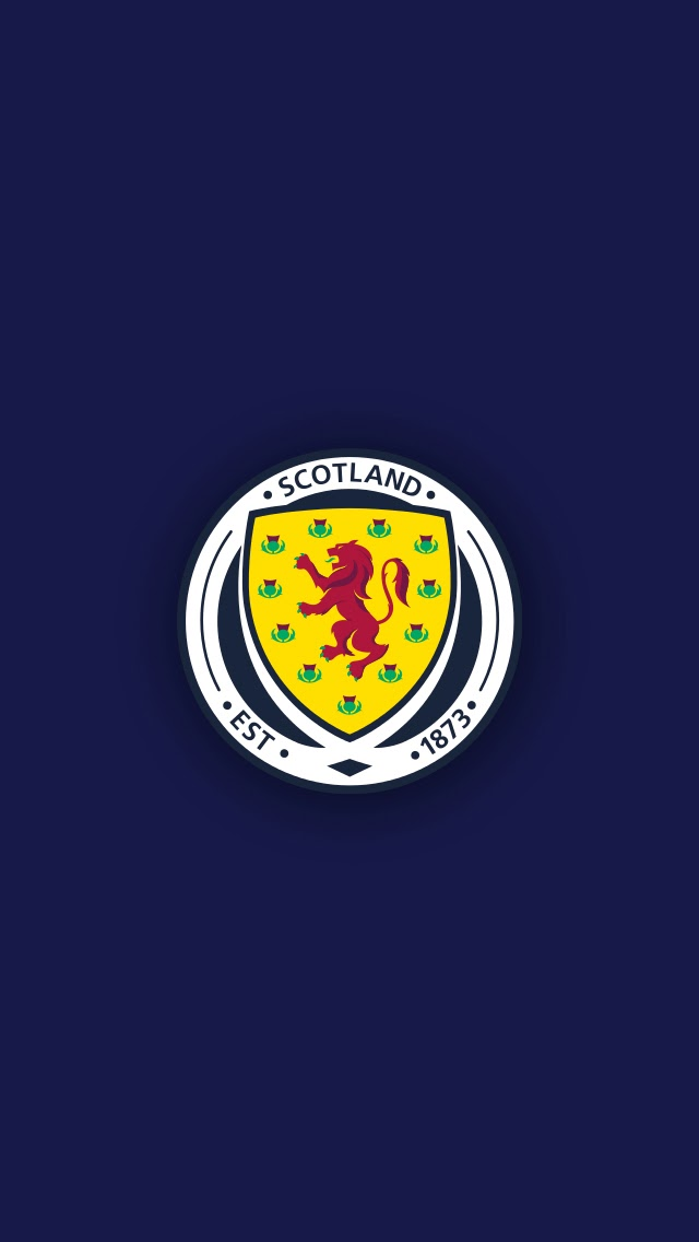 Chelsea Wallpapers For Iphone 7 Kickin Wallpapers Scotland National Team Wallpaper