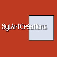SylArtCreations Tableaux Bijoux
