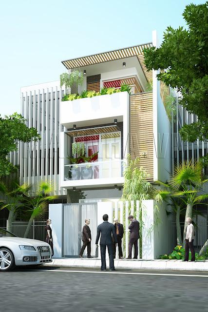 giá xây nhà năm 2018-http://xaydungtrongoi.com.vn