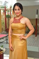 Actress Simrat Latest Glamorous Photo Shoot HeyAndhra