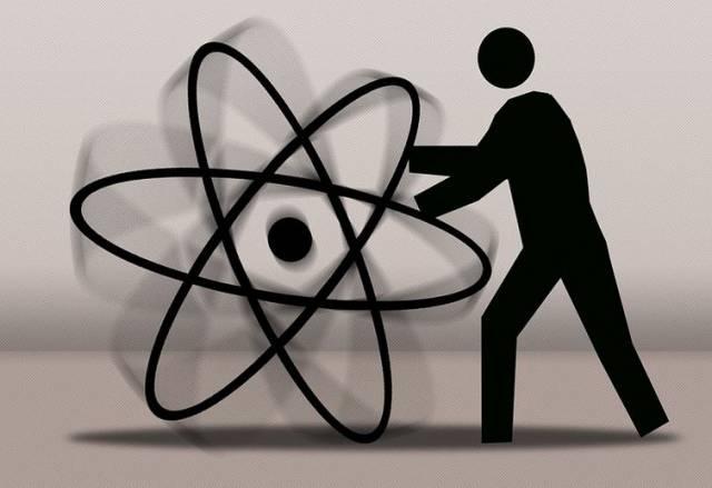 O que é nanotecnologia? Significado beeem didático!