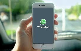 Panduan Lengkap Cara Membuat Akun Whatsapp  Cara Membuat Whatsapp: Panduan Lengkap Cara Membuat Akun Whatsapp