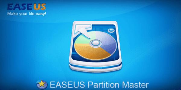 تحميل-برنامج-تقسيم-الهارد-EaseUS-Partition-Master