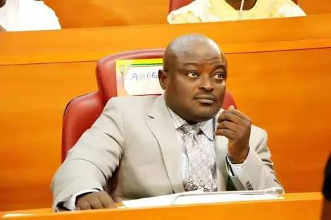 facebook hackers steals N9.1million obasa bank account