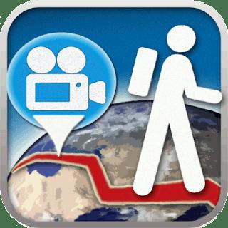 تطبيقات السفر