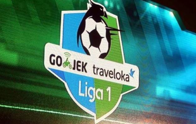 Cara Menonton Liga 1 Gojek Traveloka Indonesia