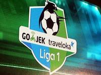 Cara Menonton Liga Indonesia (Liga Gojek Traveloka) 2017 Jika Diacak TV One