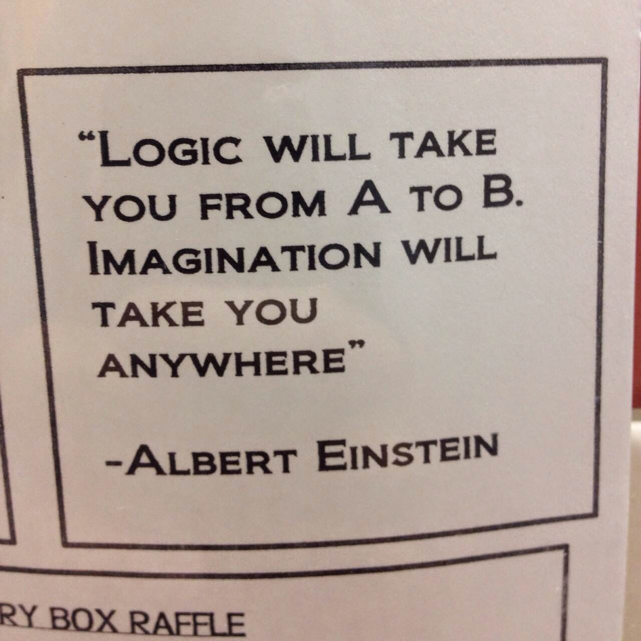 Quotes For Middle School Students: Quotes For Middle School Students. QuotesGram