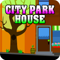 AvmGames City Park House …