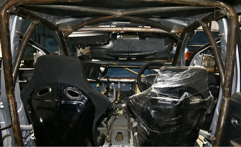 Konsumsi Bbm All New Kijang Innova Bensin Harga Grand Avanza G 2016 Modif Balap, Daihatsu Sirion Ini Disulap Jadi Penggerak ...
