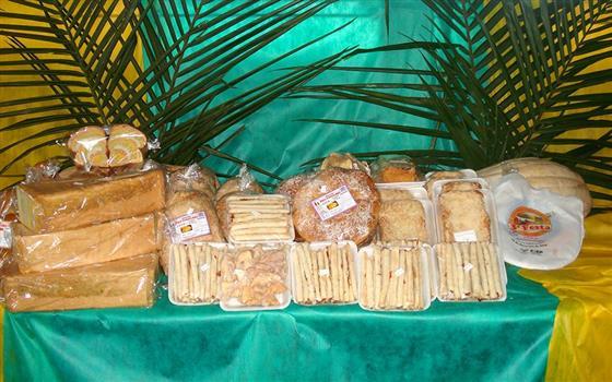 Iretama realizará a 6ª Festa da Agricultura Familiar