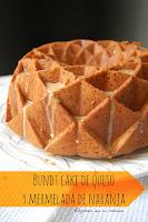 http://azucarenmicocina.blogspot.com.es/2015/11/bundt-cake-de-queso-y-mermelada-de.html