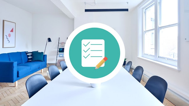 Business Communication: Lead Effective Meetings With Ease