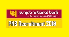 PNB Recruitment 2018 || Apply for Manager & Officer - 325 Posts