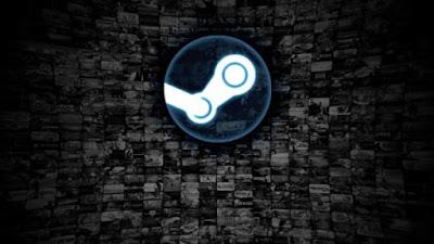 החשבון עם הכי הרבה משחקים ב-Steam כיום שווה מעל 95,000 דולר; פרטים נוספים נחשפו