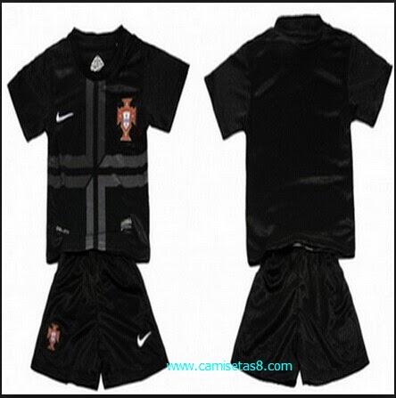 Si quieres comprar las camisetas de futbol mas baratas y económicas de  forma online 7dc8095baed3f