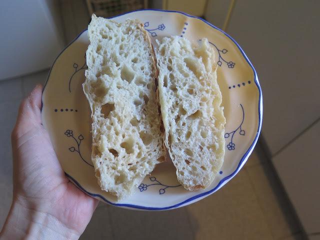 pain-a-l'ancienne-receta