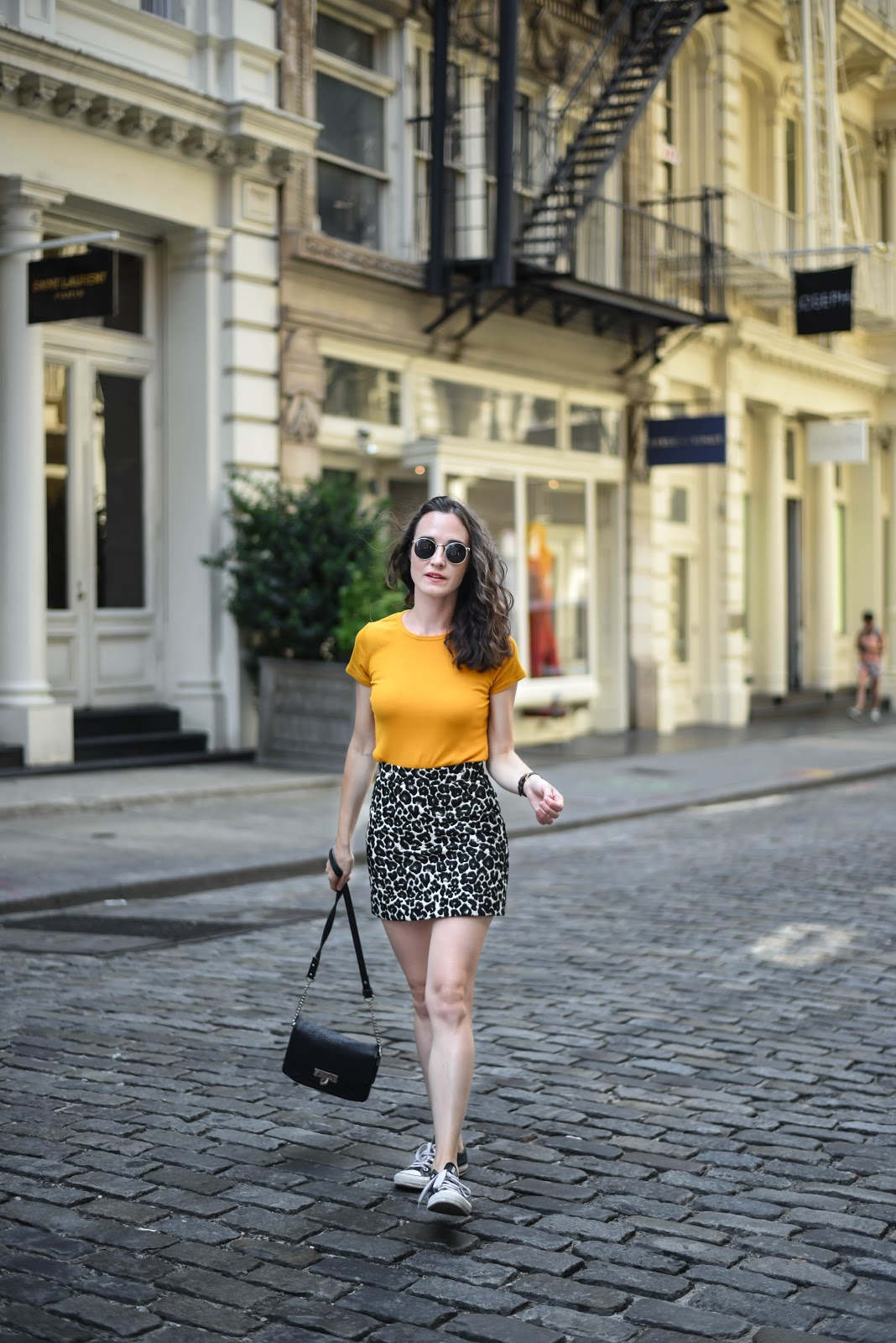 new_york_soho_street_style