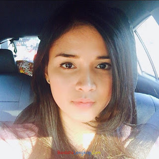 Gita Virga, foto terbaru Gita Virga, instagram Gita Virga, pacar Gita Virga, agama Gita Virga,