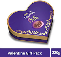 14 February,Happy Valentine's day,Valentine's day tips,life style blogging,gifts for Girlfriend,Valentine's day gifts,Valentine's day fact,blog in Hindi,