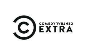 Comedy Central Extra - Eutelsat Frequency