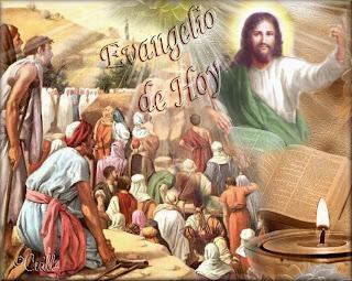 Resultado de imagen para Marcos 3,20-21