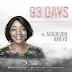 93 Days listed as one of the 5 must- see movies at 52nd Chicago Film Festival by Chicago Mag