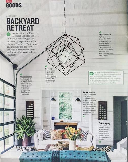 affordable interior designer plano decorating interior of your house