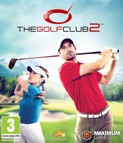 The-Golf-Club-2-(2017)-PC-Game-Full-Download-Repack-For-Free