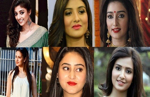How-to-spend-the-day-worshiping-the-Bollywood-heroines