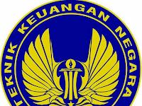 Penerimaan Pegawai Tidak Tetap Politeknik Keuangan Negara STAN Tahun Anggaran 2019