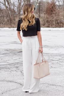 pantalonii-palazzo-un-trend-hot-8