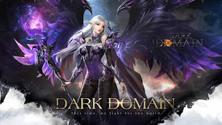 Download Dark Domain APK 6.0 Role Playing