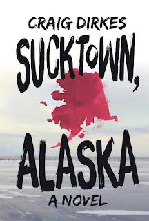 Sucktown, Alaska