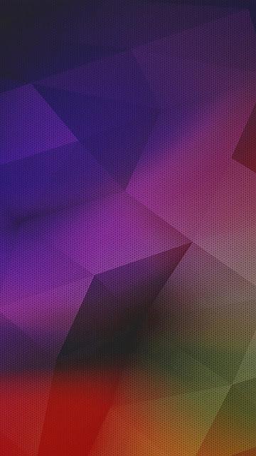 Yüksek Çözünürlüklü HD Duvar Kağıtları