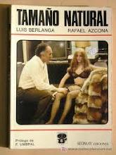 Tamaño natural (1973)