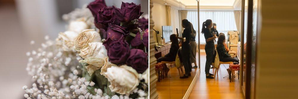 婚攝阿勳 | 婚攝 | 台北婚攝 | 金龍鳳海鮮餐廳 | 文定 | 迎娶 | 結婚婚宴 | bravo婚禮團隊