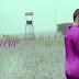 VIDEO | Genevieve – HOI | Watch/Download