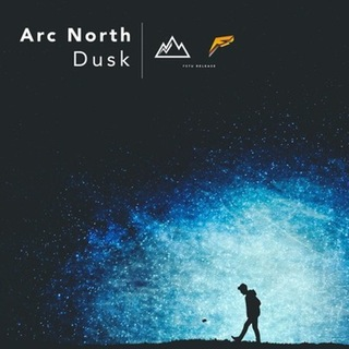 Arc North | Dusk