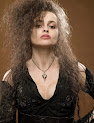 Bruxo do Mês de Julho: Belatriz Lestrange | Ordem da Fênix Brasileira