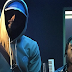 "Dave East divulga novo single ""Don't Try Me"" com Lil Uzi Vert"