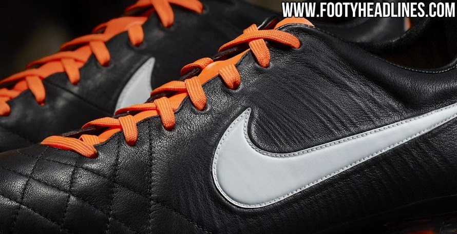 944bbe96bad Colorway Leaked  Nike to Release Nike Tiempo Legend 4 2019 Remake Boots