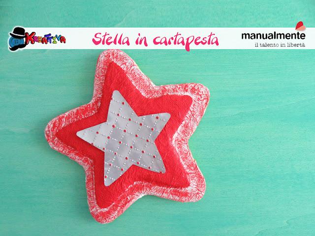 stella handmade